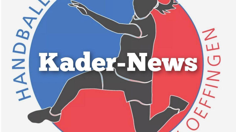Kader-News