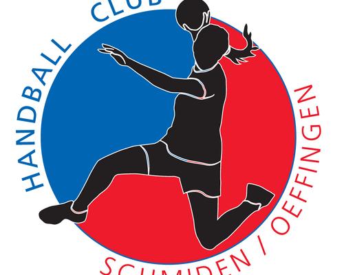 Handballerinnen zum Auftakt auswärts