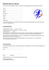 Seite_23_-_Beitrittserkla__rung_Fo__rderverein.pdf
