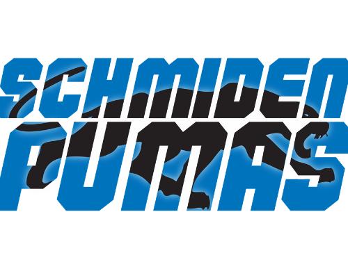 Erfolgreiches Wochenende für die Pumas